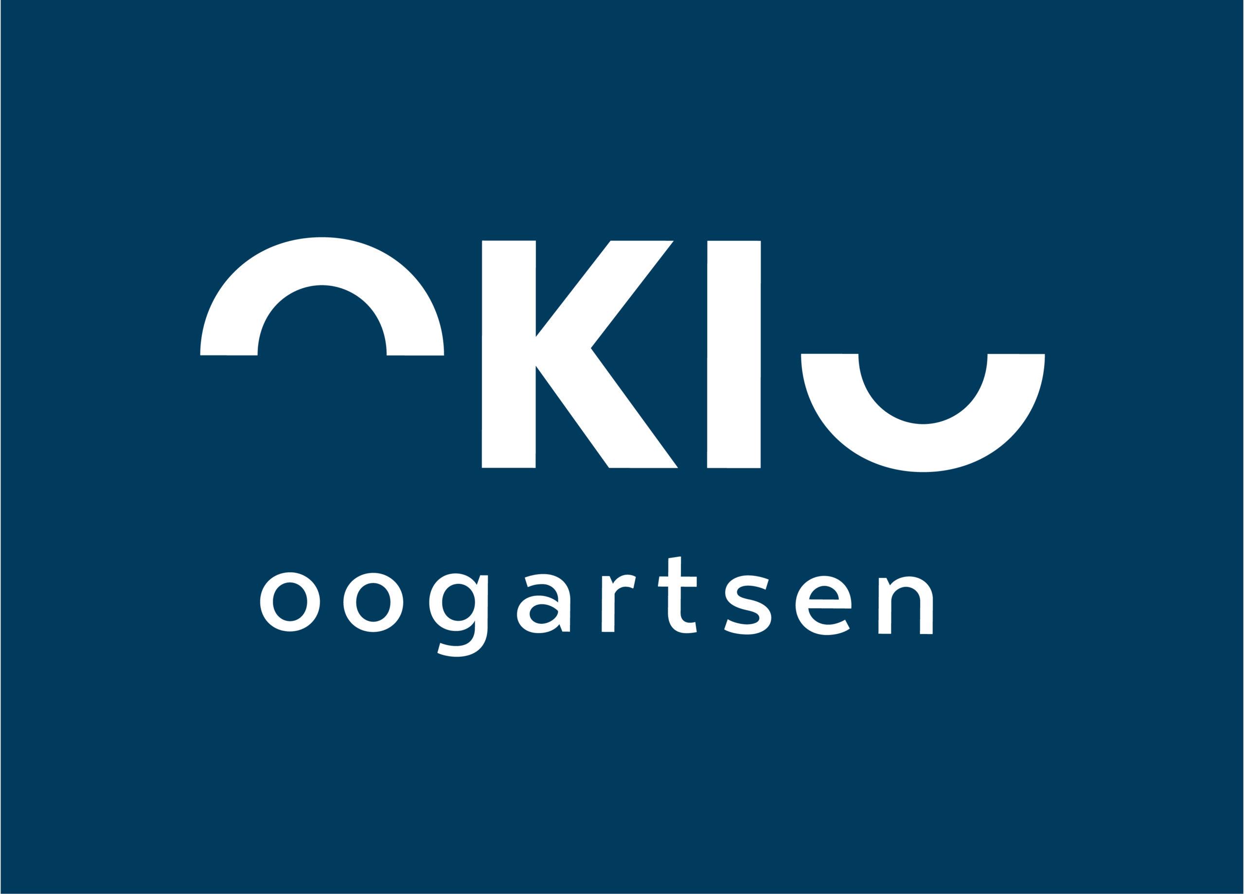 Okio logo