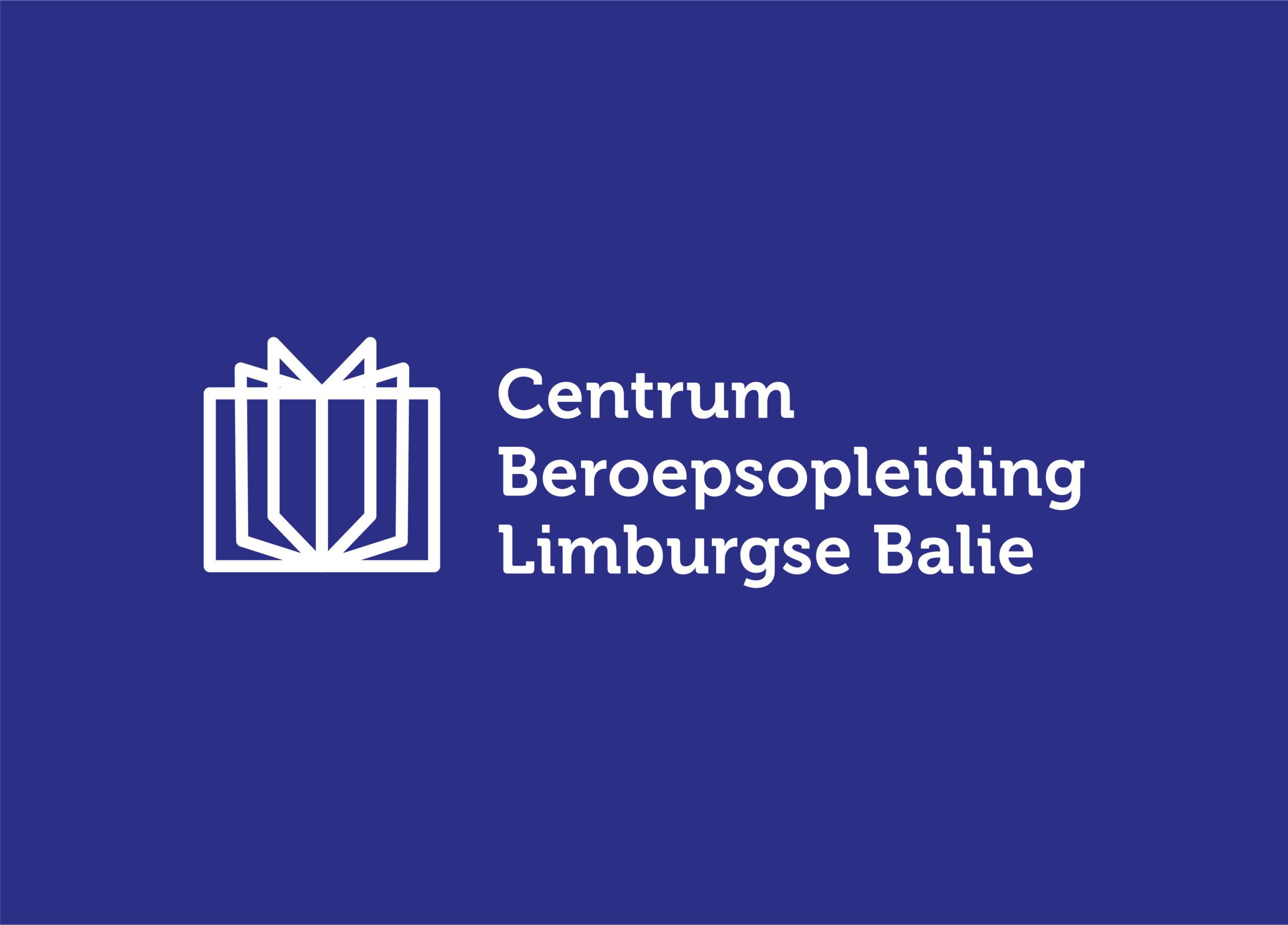 Logo CBLB